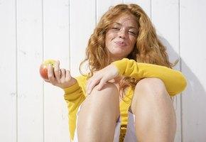 10 правил питания в жару, которые мы постоянно нарушаем