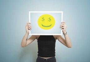 Вдруг сработает? 5 народных примет и суеверий для привлечения денег