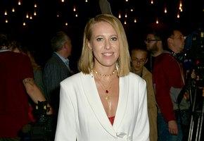 «Лихо расписали»: Ксения Собчак показала дерзкий макияж