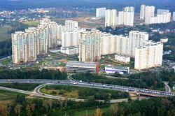 7 городов Подмосковья, которые считаются экологически благополучными