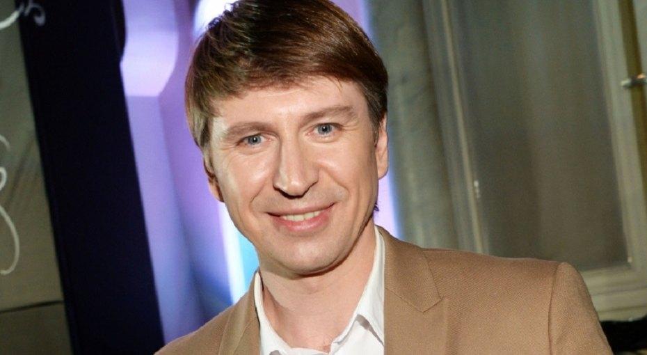 «Умоляю, непей»: Алексей Ягудин признался, что страдал алкогольной зависимостью