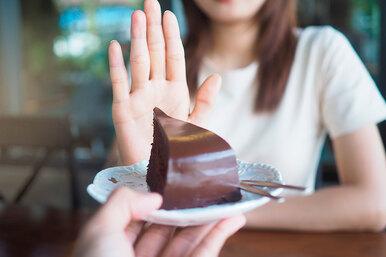 10 правил, которые помогут держать сахар вкрови подконтролем