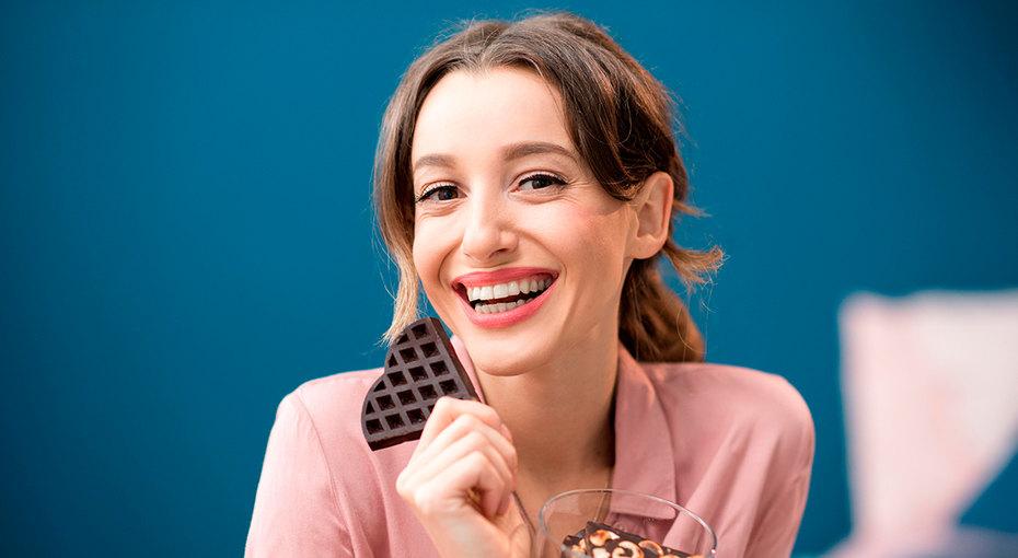11 продуктов, которые помогут нам выглядеть моложе