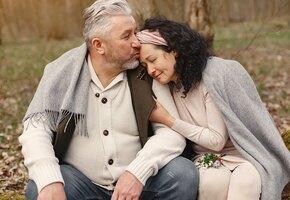 Как сохранить брак: 16 советов от пар с большим стажем