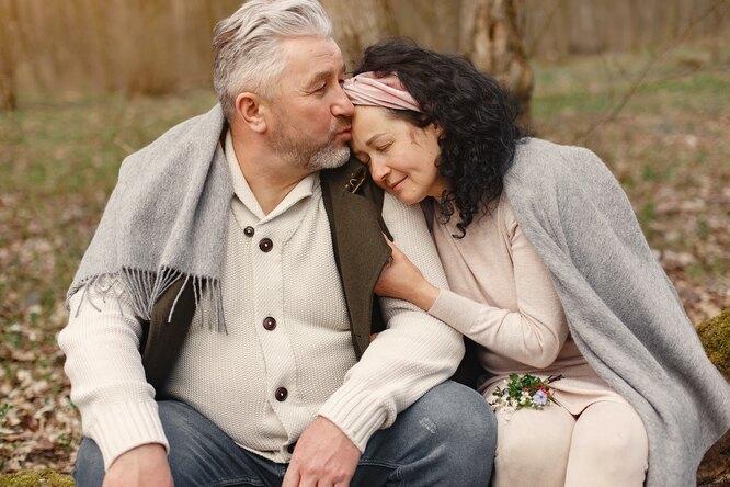 Как сохранить брак: 16 советов отпар сбольшим стажем