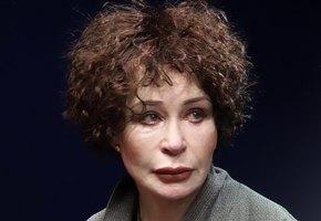«Третий день без еды»: актриса Татьяна Васильева стала жертвой нерадивой фирмы
