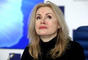 «Ритуальное убийство»: Мария Шукшина высказалась о памятнике Сергею Есенину