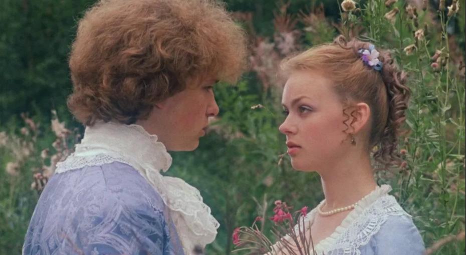 """Елена Валюшкина: «После премьеры """"Формулы любви"""" я выбежала вслезах. Половину моих сцен вырезали»"""