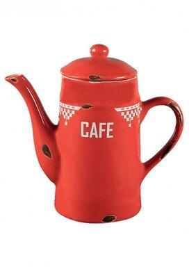Кофейник
