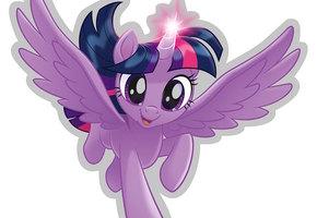Дружба в большом формате: полнометражный мультфильм «My Little Pony в кино»