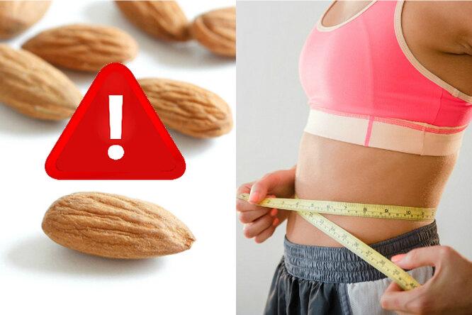 Что такое «индикаторы голода» икак они помогают похудеть