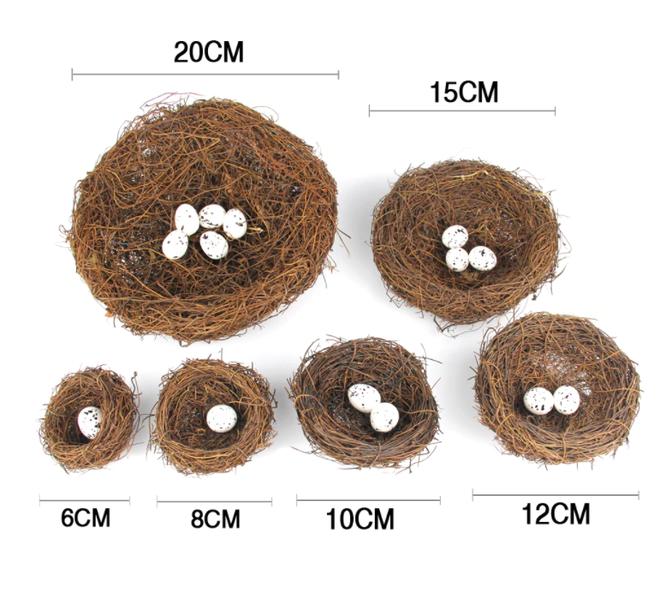 Гнезда для яиц, 115 -300 руб.