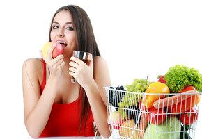 Ученые опровергли эффективность интервального голодания