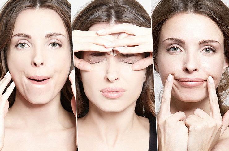 Способы Похудения Лица. Как похудеть в лице за неделю? Полезные советы и рекомендации!