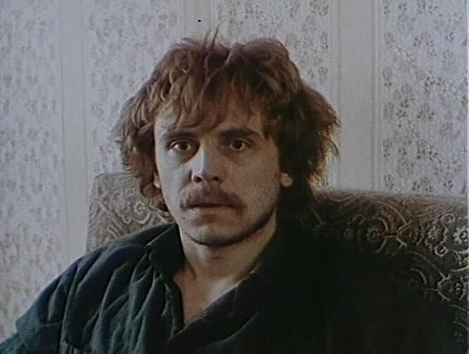 хота на сутенера (1990)