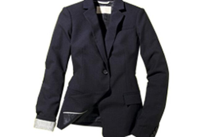 Как выбрать пиджак: 5 советов