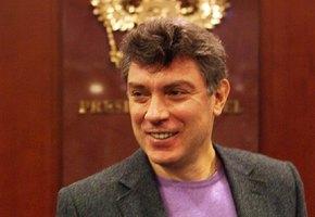 Возлюбленная Бориса Немцова отсудила квартиру для внебрачного сына политика
