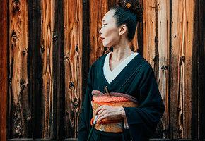 Японская мама: правила традиционной семьи в стране Восходящего солнца