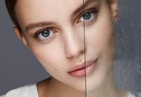 5 мифов о профилактике старения кожи