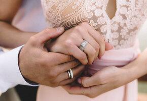 11 лет супружества, «стальная свадьба»: традиции, обычаи, что подарить