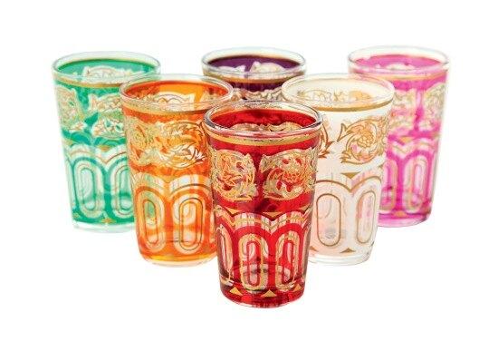 Набор стаканов, Westwing.ru