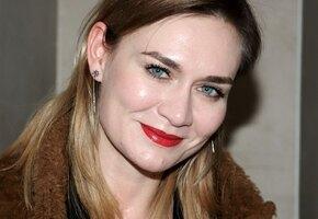 «Очень красивая, талантливая актриса»: Мария Машкова показала маму в молодости