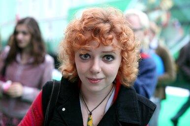 Бывшая солистка «Ранеток» Женя Огурцова родила второго ребенка
