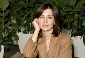 Ирина Муромцева поддержала девушку, которой муж подарил «сертификат на грудь»