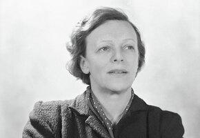 Как Татьяна Пельтцер стала для Александра Абдулова бабушкой: история их дружбы