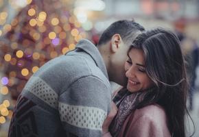 10 привычек мужей, которые нас бесят