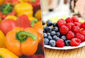 Слишком холодно: 15 продуктов, которые лучше не хранить в холодильнике