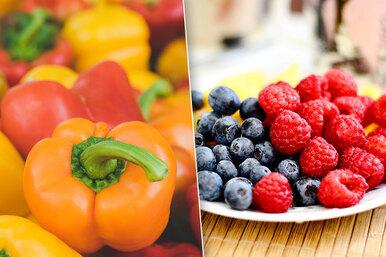 Слишком холодно: 15 продуктов, которые лучше нехранить вхолодильнике
