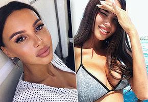Русская красавица: приметы наших девушек по мнению иностранцев