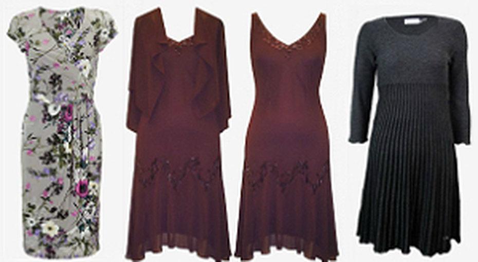 f18e35309f3 Платье в пятьдесят  Обязательно!