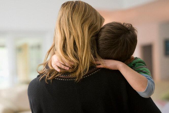 «Я знала мальчика всего полчаса»: медсестра пожертвовала почку больному ребенку