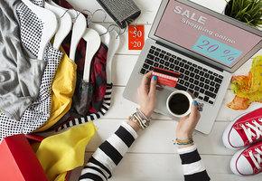 Брюки — не средство от скуки: как не увлечься покупкой ненужной одежды онлайн
