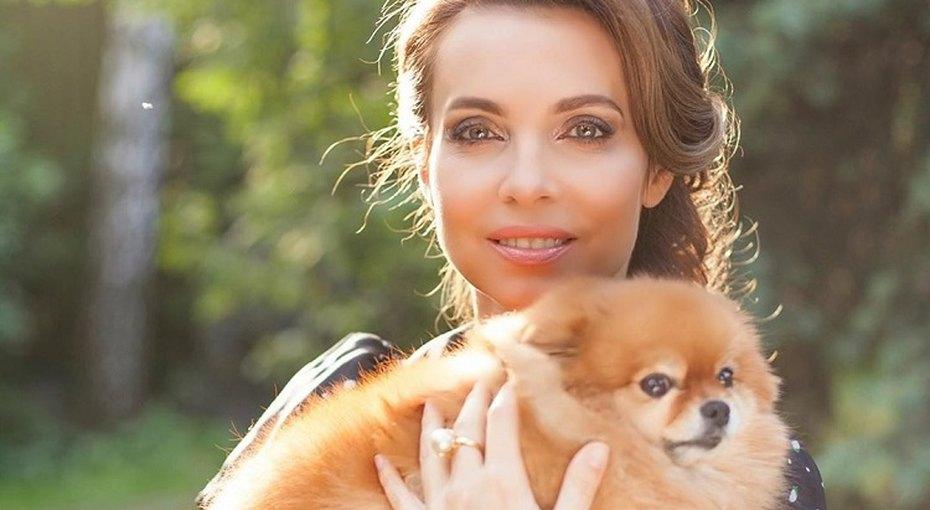 «Подступит хандра, а мы ей поморде списком»: Марина Газманова поделилась советами, как провести осень
