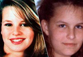 10 таинственных исчезновений, которые так и остались нераскрытыми
