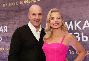 Возлюбленная Ростислава Хаита рассказала, что делать после больших нагрузок