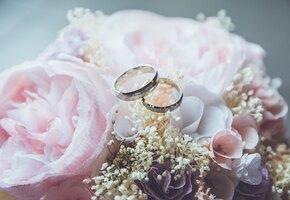 Спеши медленно: ученые узнали, во сколько лет лучше всего выходить замуж