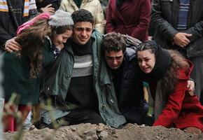6 фактов о турецком сериале «Мои братья»: трагедия, борьба и любовь