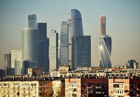 Москва умеет удивлять: экстремально разная недвижимость со столичной пропиской