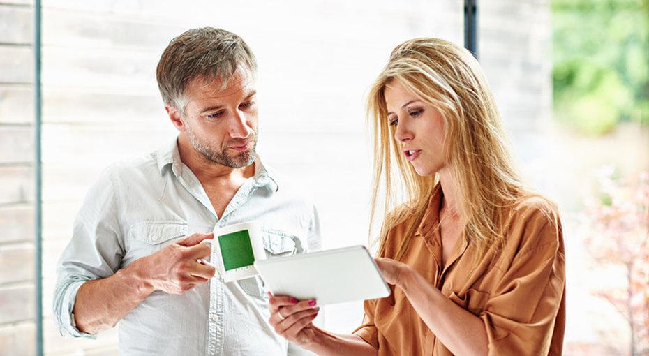 «Инвестируй всебя, а нев мужчину!» 10 советов оботношениях изреального опыта