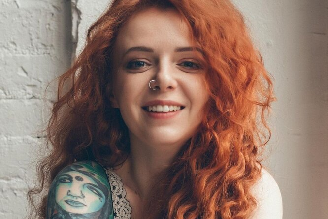 «Лучших друзей ветром сдуло»: Женя Огурцова ожизни после «Ранеток»
