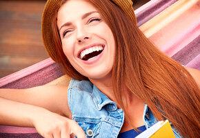 Долой стоматологов: 5 лучших и 5 худших продуктов для здоровья зубов