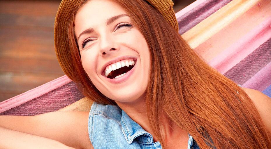 Долой стоматологов: 5 лучших и5 худших продуктов дляздоровья зубов