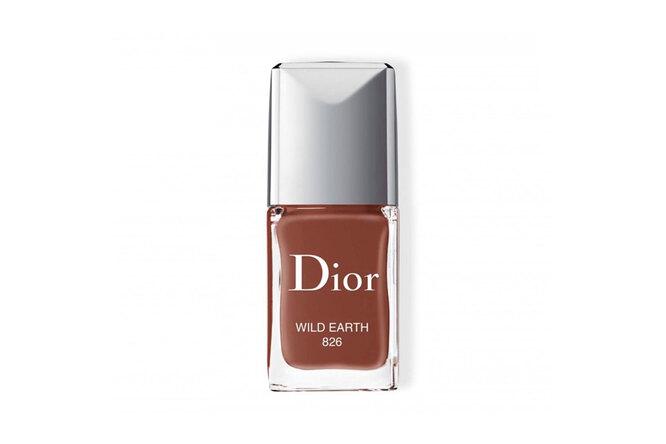 #826, Dior, 1522 руб