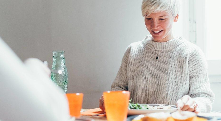 Чистое питание — что это икак поможет похудеть?