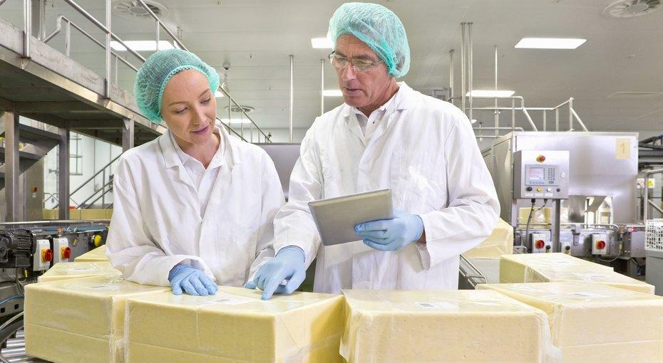 Как производители «скрывают» вмолочке растительные жиры? Итоги расследования Роскачества