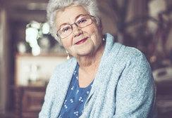 5 «бабушкиных» методов лечения, которые на самом деле опасны для здоровья